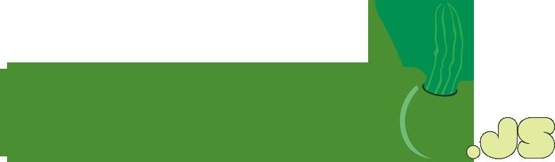 kimbo.js logo